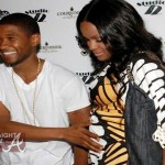 Usher-and-Tameka-Foster-357x480