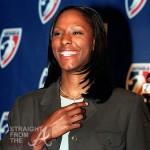 WNBA_DRAFT_19E.JPG_378369719