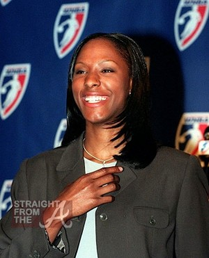WNBA_DRAFT_19E.JPG_378369719