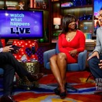 WWHL Ep 44 SFTA-9