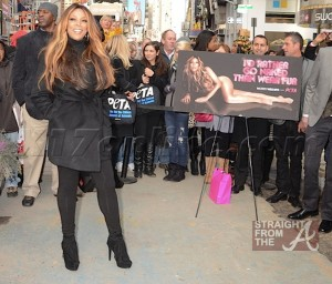 Wendy Williams PETA Straightfromthea 2
