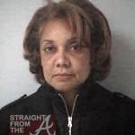 Mugshot Mania – Fox 5 Atlanta News Anchor Amanda Davis Busted For DUI…