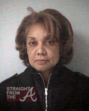 amanda_davis_mugshot