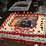 anthony david cake sfta
