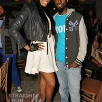 marlo hampton jason (BE magazine)