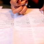 beyonce vote 2012 1