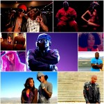 "The ""A"" Pod – New Music & Videos from Big Boi, Kelly Rowland, Solange, Ceelo Green, Trey Songz, 50 Cent & More…"