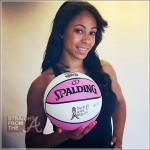 jannifer-lacy-tulsa-shock
