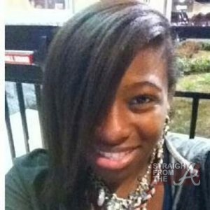 Student learned of daughter s death via facebook photos video