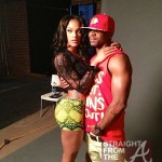 joseline-steviej-1