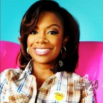kandi-burruss-georgia-voter-sfta-520x520