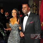 kasim reed and date
