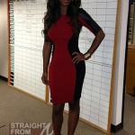kenya moore sfta 2