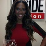 kenya moore sfta 3