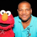 kevn clash tickle me elmo sfta 2