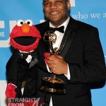 """Tickle Me Elmo"" Leaves Sesame Street After Accusations of Inapproprate Relationship With Teen… [PHOTOS + VIDEO]"