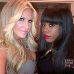 kim zolciak sweetie hughes sfta