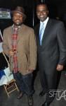 Big Boi and Kasim Reed