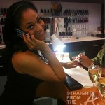 mimi faust straightfromthea 2