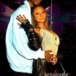 Was Natina Reed Homeless When She Died? + Baby Daddy Kurupt Pays For Funeral… [PHOTOS]