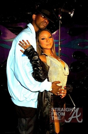 natina reed kurupt
