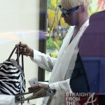 nene leakes beverly hills 111112 sfta-1