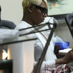 nene leakes beverly hills 111112 sfta-10
