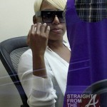 nene leakes beverly hills 111112 sfta-3