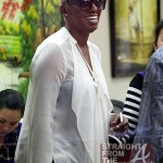 nene leakes beverly hills 111112 sfta-4