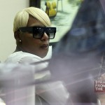 nene leakes beverly hills 111112 sfta-6