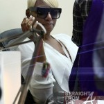 nene leakes beverly hills 111112 sfta-7