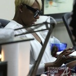 nene leakes beverly hills 111112 sfta-9