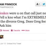pam pinnock tweet 3