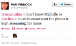 pam pinnock tweet 4