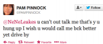 pam pinnock tweet 8