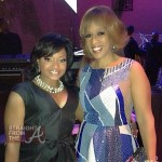 phaedra parks gayle king