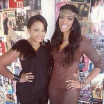 phaedra parks porsha stewart sfta 2