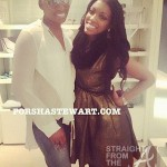 porsha stewart nene leakes sfta 1