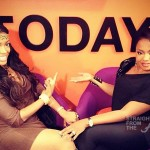 porsha stewart phaedra parks sfta 2