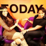 porsha stewart phaedra parks todayshow