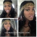 porsha stewart sfta 3
