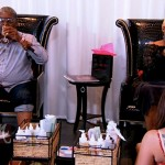 The Real Housewives of Atlanta Season 5, Episode 3 – The Newbies Fight It Out… [FULL VIDEO + RECAP]