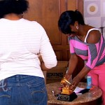 rhoa s5 ep3 sfta-10
