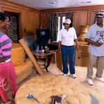 rhoa s5 ep3 sfta-11