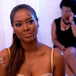 rhoa s5 ep3 sfta-22