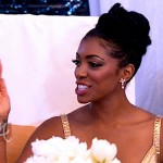 rhoa s5 ep3 sfta-23