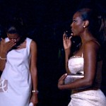 rhoa s5 ep3 sfta-25
