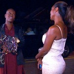 rhoa s5 ep3 sfta-26