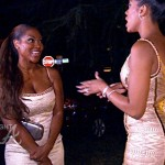 rhoa s5 ep3 sfta-27