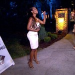 rhoa s5 ep3 sfta-28